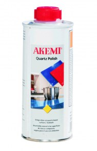 Akemi-AK-11949-Quartz-Polish-250ml