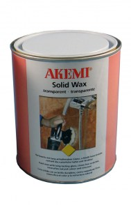 Solid_Wax_transparente