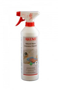 natural-stone-intensive-cleaner-akemi